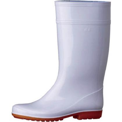 ミドリ安全 作業長靴ワークエース W2000-30.0W