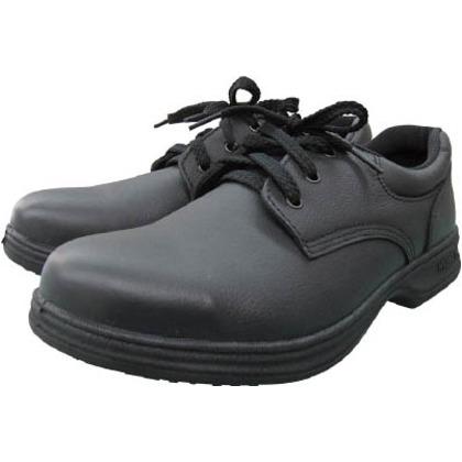 日進 JIS規格安全靴25.0cm V9000-25.0