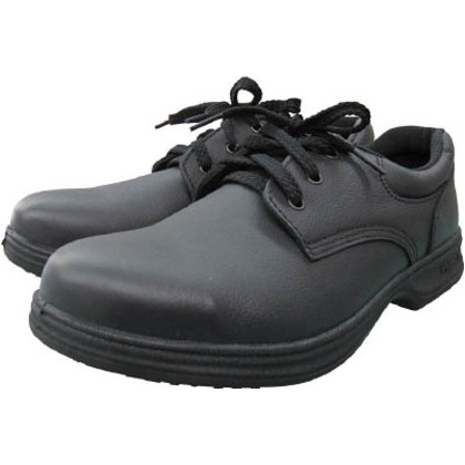日進 JIS規格安全靴26.5cm V9000-26.5