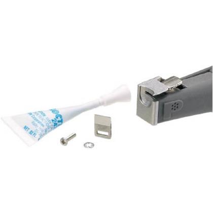 パンドウイット GS4EH用替え刃キット K4EH-BLD