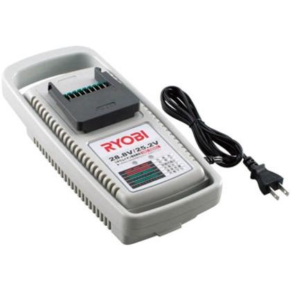 充電器リチウムイオン25.2V用   UBC-2800L