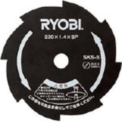 刈刃160mmAK-1800用   6730141