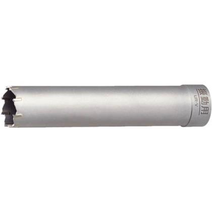 UR21振動用32mmボディ   UR21V032B