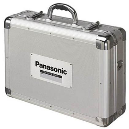 Panasonic アルミケース EZ9655