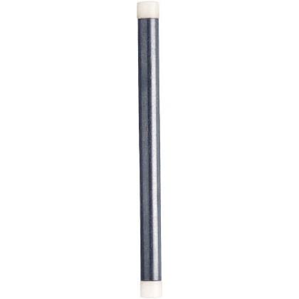 HALDER パンチナイロン(白)径15ヘッド交換可 3408.015