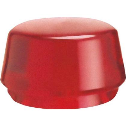 ベースプレックス用インサートセルロースアセテート(赤)径40   3966.040