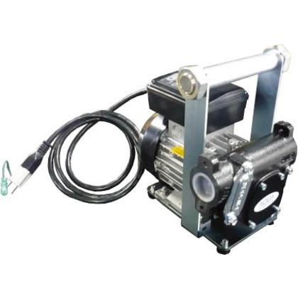 【送料無料】アクアシステム 電動ハンディポンプ(100V) 灯油 軽油   EVP56-100  便利グッズ(レジャー用品)レジャー用品