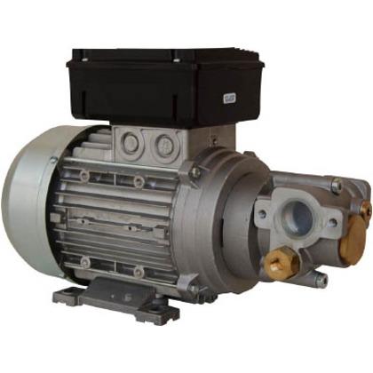 オイル用電動ハンディポンプ(100V)油   EVV20-100