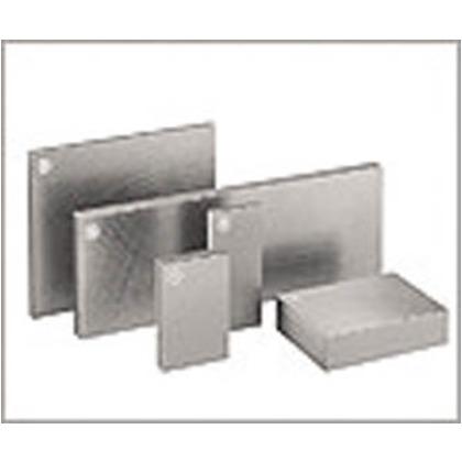 スター プレートSPH4030X150X80 SPH40-30X150X80