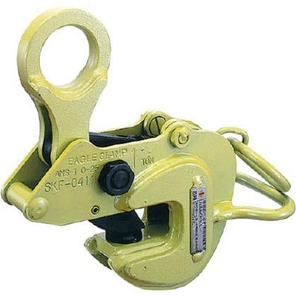 横つり用クランプAMS-3t(40-70)   AMS-3-40-70