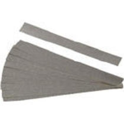 カスタム 回転計用反射テープ(10枚入) TAPE 10枚