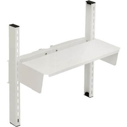 重量テーブル   NPJ-600