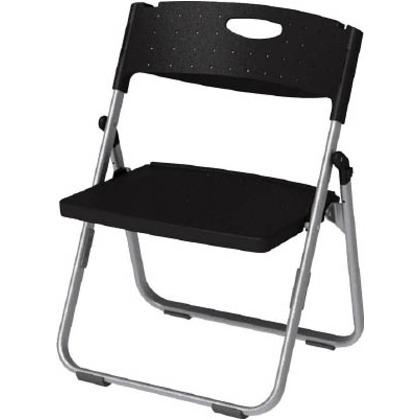 アイリスチトセ 折りたたみ椅子カルーナミニ CAL-X01C