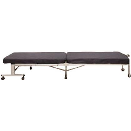 折りたたみベッドの通販・ネットショッピング   価格.com