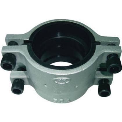 コダマ 圧着ソケット鋼管兼用型125A W125A