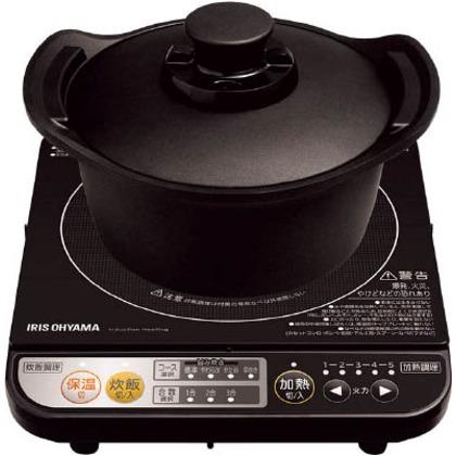旨み炊飯鍋 H-DRC-18