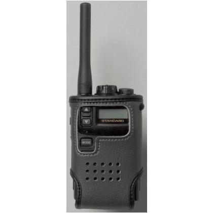 八重州無線 スタンダードキャリングケース LCC-208
