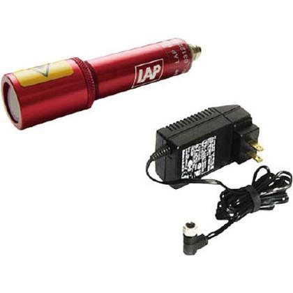 【送料無料】ライン精機 レーザーポインタ(クロスライン)   3LDX-63-L5-AC  レーザー墨出器レーザー墨出器・距離計