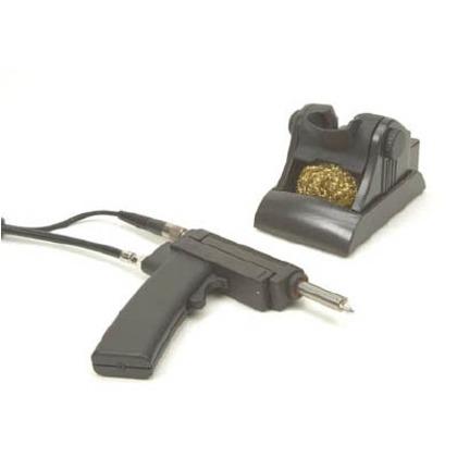 吸取機ホルダーセット(MX-5050アップグレードキット)   MX-UK5