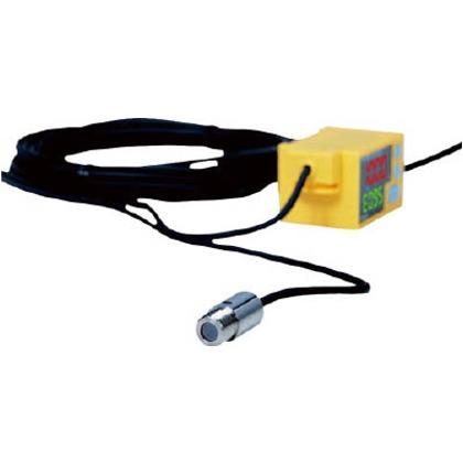 据置型非接触温度計CS-40TAC   CS-40TAC
