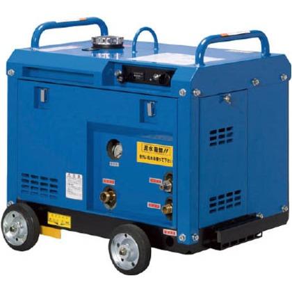 高圧洗浄機エンジンシリーズ(防音タイプ)   HPJ-5ESM