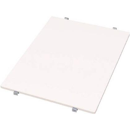 コンビネーションサークル用棚板ホワイト   P-CS-450T