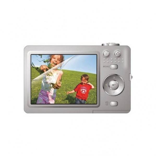 エレコム デジカメ用液晶保護フィルムフリーサイズマットタイプエアーレス DGP-004FLA