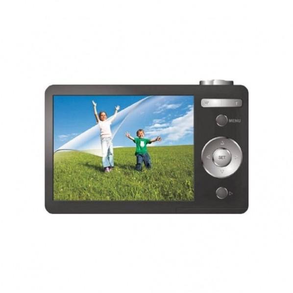 エレコム デジカメ用液晶保護フィルム3.0インチ対応光沢タイプエアーレス DGP-008FLAG