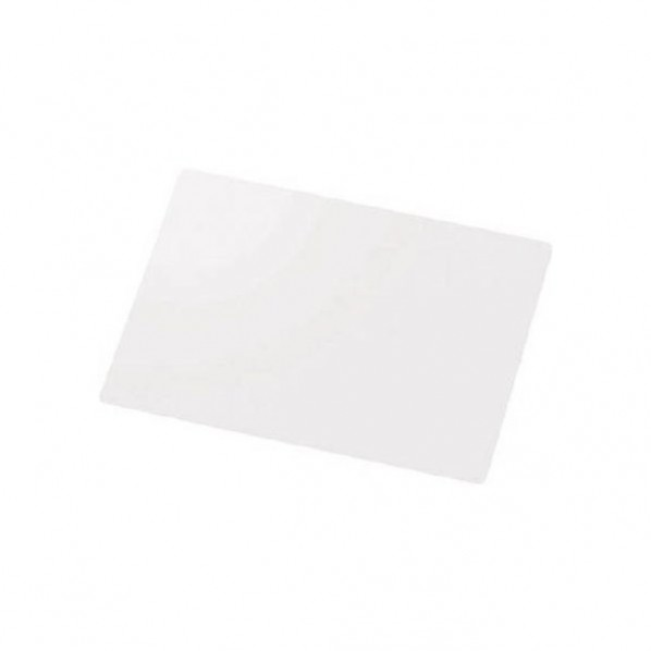 エレコム デジカメ用液晶保護フィルム3.0インチワイド対応マットエアーレス DGP-011FLA