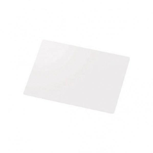 エレコム デジカメ用液晶保護フィルム3.0インチワイド対応光沢エアーレス DGP-011FLAG