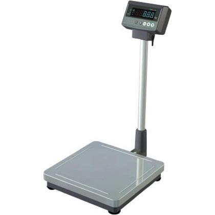 一体型デジタル台秤   DS805AP30