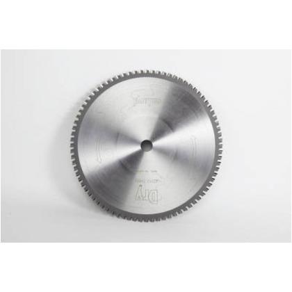 ドライチップソー鉄鋼用DTS405x2.5x40Hx80Zミタチ用   DTS405X2.5X40HX80Z
