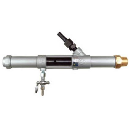 エアーポンプ   YPP-1-A