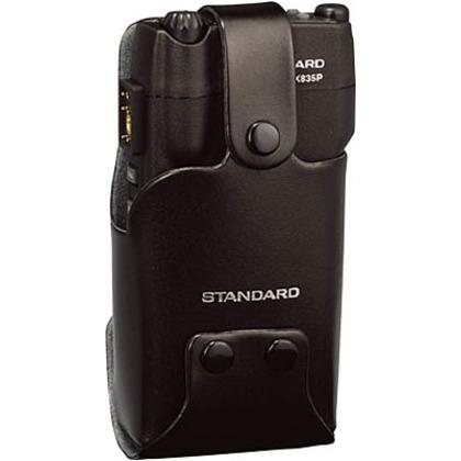 スタンダード キャリングケース CLC835P