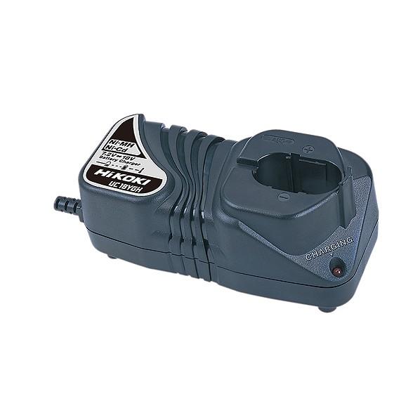 充電器   UC18YGH