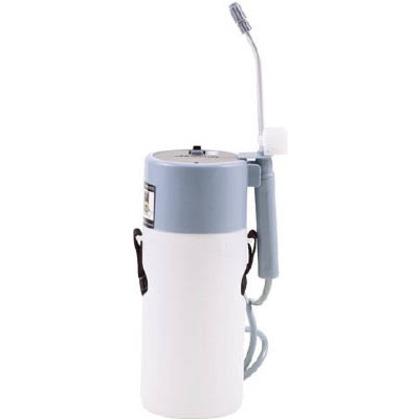 工進 乾電池式噴霧器 GT-2S