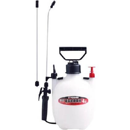 工進 畜圧式噴霧器 HS-401ET