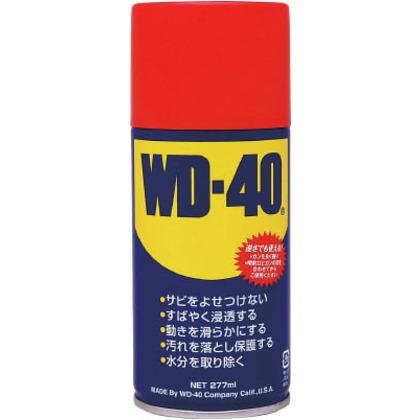 超浸透性防錆潤滑剤WD40-9オンス  227ml WD40-9