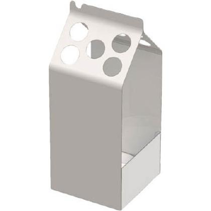 アンブレラスタンドミルク   USO-X-02-WH