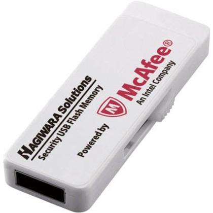 HUD-PUVM304GA1 [4GB]