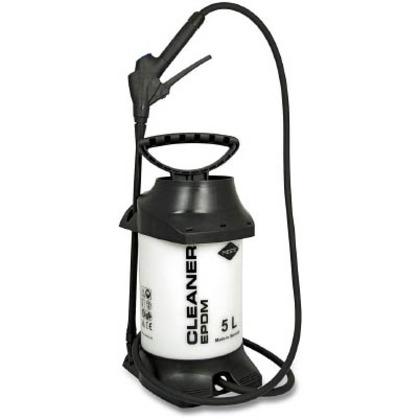 【送料無料】MESTO 畜圧式噴霧器3275RJCLEANER5L   3275RJ  電動噴霧器噴霧器