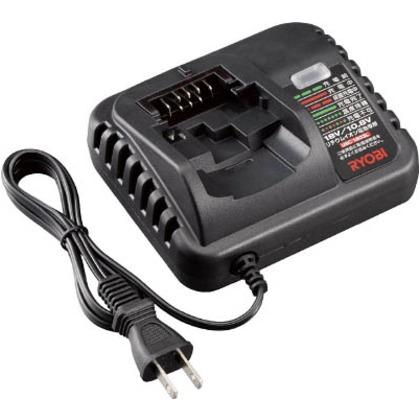 充電器リチウムイオン18V用   UBC-1803L