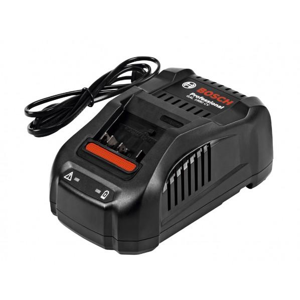 充電器   GAL1880CV