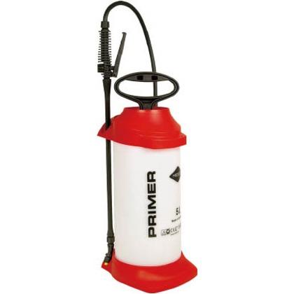 畜圧式噴霧器3237PQPRIMER5L   3237PQ