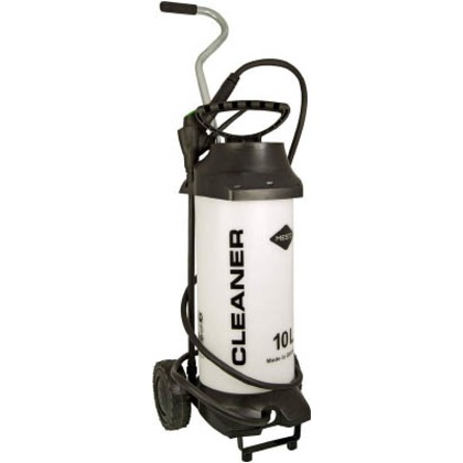 畜圧式噴霧器3270TTCLEANER10L   3270TT