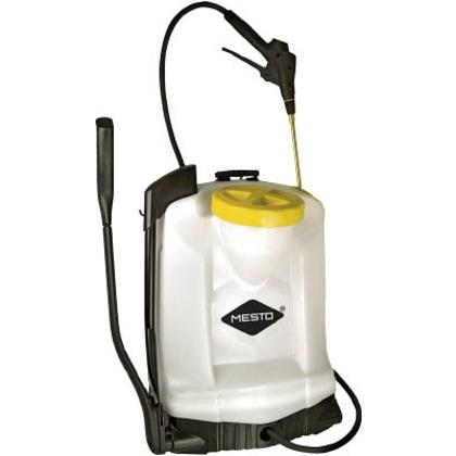 畜圧式噴霧器3552BTRS12512L   3552BT