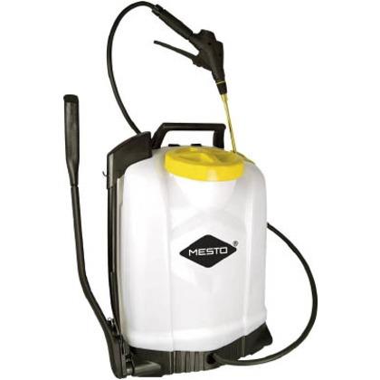 畜圧式噴霧器3558BTRS18518L   3558BT
