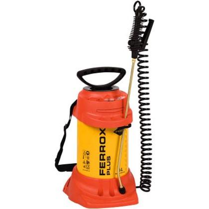 畜圧式噴霧器3565RTFERROX6L   3565RT