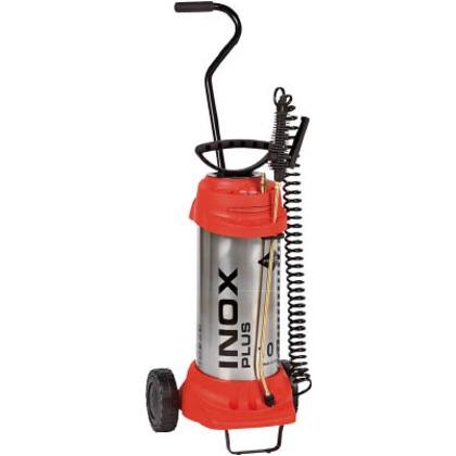 畜圧式噴霧器3615FQINOXPLUS10L   3615FQ