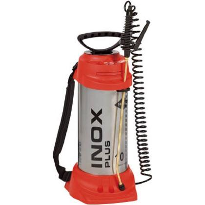 畜圧式噴霧器3615PTINOXPLUS10L   3615PT